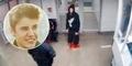Polisi Rilis Video Uji Kesadaran Justin Bieber