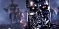 'Rencana Besar' Di Balik Google Membeli Banyak Perusahaan Robot?