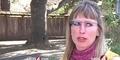 Seorang Wanita Diserang di Bar Hanya Karena Memakai Google Glass