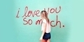Sepertiga Wanita Ucapkan Kata I Love You 'Palsu'