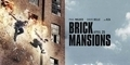 Trailer Seru Film Paul Walker Brick Mansions