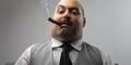 10 Tipe Bos dan Cara Ampuh 'Menjinakkannya'