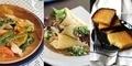 7 Hidangan Istimewa Khas Filipina yang Wajib Dicoba