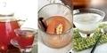 7 Minuman Khas Korea dengan Rasa yang Unik