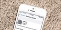Apa yang Baru di iOS 7.1?
