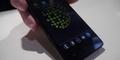 BlackPhone, Standar Masa Depan Ponsel