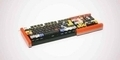 Lego Keyboard - Terinspirasi dari Lego Movie