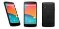 LG Dipercaya Membuat Nexus 6