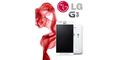 LG G3 Diluncurkan Juni, Ini Bocoran Spesifikasinya