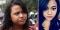 Makin Cantik, Aurel Hermansyah Malah Dibully di Internet