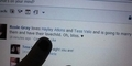 Resep Bahagia: Berhenti Membandingkan Diri dengan Teman di Jejaring Sosial