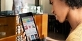 Tablet Nexus 8 Menggunakan Prosesor Intel