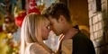 Trailer Romantis The Amazing Spider-Man 2 : Kisah Cinta Peter Parker dan Gwen Stacy