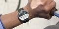 Unik, Dari Mana Sumber Daya Motorola Smartwatch Moto 360?