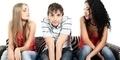 4 Tips Kencan Untuk Pemalu