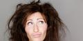 5 Kesalahan Perawatan Rambut