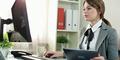 5 Kompetensi Dasar Yang Wajib Dimiliki Calon Karyawan