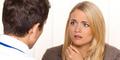 6 Pertanyaan Aneh Yang Sering Diajukan Ke Dokter Kandungan