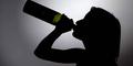 7 Fakta Hubungan Antara Wanita dan Alkohol