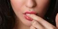 7 Sinyal Wanita Ingin Bercinta