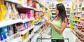 7 Trik Supermarket Yang Buat Orang Boros Belanja