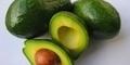 8 Makanan Yang Dapat Menunda Penuaan
