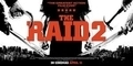 Adegan Pertarungan Captain America 2 Terinspirasi The Raid 2