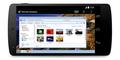 Aplikasi Chrome Remote Desktop : Akses Komputer dari Android