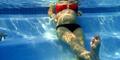 Berenang Saat Hamil Bikin Anak Berisiko Alergi?