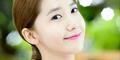 Cantiknya Yoona Dalam Iklan Kosmetik Musim Panas