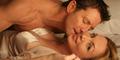Dapatkan Tips Seks Sehat Langsung dari Bintang Porno
