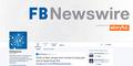 Facebook Meluncurkan Halaman Khusus Berita, FB Newshire