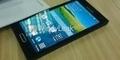 Foto Bocoran Perangkat Samsung Berlayar 2K