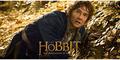 Ganti Judul, The Hobbit 3 Jauh Lebih Matang