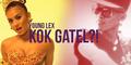 Gokil! Young Lex Kok Gatel (Cover Agnez Mo Coke Bottle)