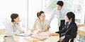 5 Hal yang Harus Diperhatikan Jika Berteman dengan Rekan Kerja di Facebook