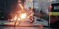 Infamous: Second Son - Game Baru Sony yang Menyaingi Titanfall Xbox