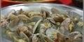 Berbagai Manfaat Makanan Laut