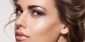 3 Trik Make Up Mata Terlihat Besar