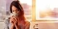 Kebiasaan Pagi Yang Berpengaruh Buruk Pada Kondisi Emosi