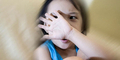 Kenali 5 Tanda Anak Telah Mengalami Pelecehan Seksual