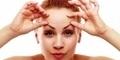 Mengurangi Keriput Di Wajah Dengan Putih Telur