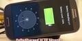 Nge-charge Ponsel Cukup 30 Detik Dengan StoterDot