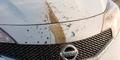 Nissan Note, Mobil Pertama yang Bisa Membersihkan Diri Sendiri
