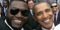 Obama Tersinggung Foto Selfie-nya Dijadikan Iklan Samsung
