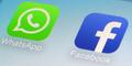 Persaingan Facebook Messenger Dengan WhatsApp