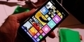 Review Andalan Baru Nokia: Lumia 930 - Apa Istimewanya?