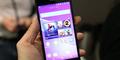 Review Sony Xperia Z2 Smartphone dan Tablet Anti Air yang Menakjubkan