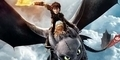 Serunya 5 Menit Adegan Pertama How To Train Your Dragon 2