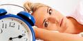 Susah Tidur? Berikut Tips Mengatasinya